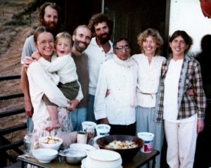 DrT 08.1982