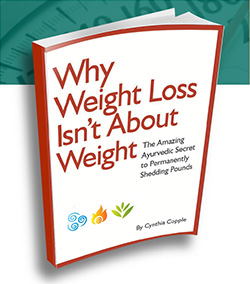 why-weight-loss-isn't-about-weight